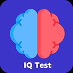 智商智力测试app