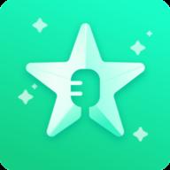 成长之星启蒙app