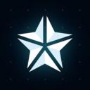 SCBox游戏盒子1.2.0安卓版