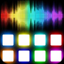 架子鼓节奏编辑器app