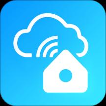 科技生活 Pro(智能家居)2.1.0安卓版
