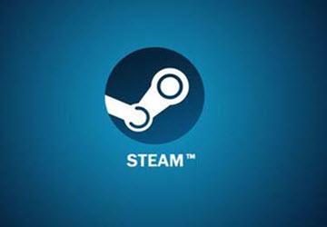 steam工具