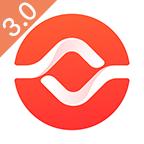 人保e通app最新版4.0.4安卓版
