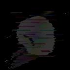 黑色星期五之夜瘦长鬼影模组v1.0 安卓版