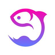 游戏鱼游戏盒子v1.8.0 安卓版