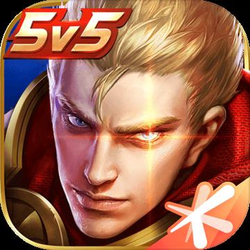 王者荣耀V3.65.1.42 安卓最新官方版