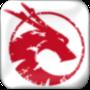 虎鲨软件库app