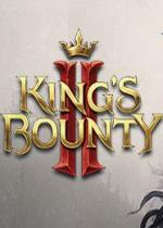 国王的恩赐2公爵版【Steam正版分流】简体中文硬盘版
