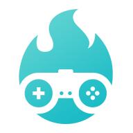 火山游戏盒子v2.0.1安卓版