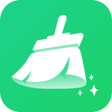 快捷清理助手v1.0.1安卓版