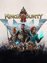 国王的恩赐2Kings Bounty II免安装绿色中文版