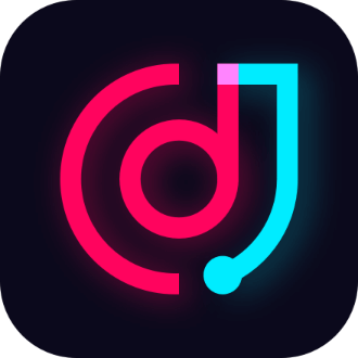酷狗DJ app官方