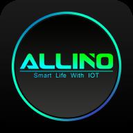 ALLINO(智能家居照明)v1.0.0安卓版