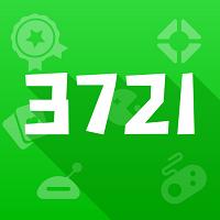 3721游戏盒子v3.7.9安卓版