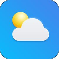 Sunny天气预报v1.0.0安卓版