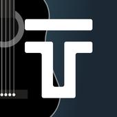 吉他学习Timbro Guitar