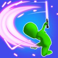 剑行动3DSwordAction3D