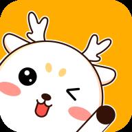 麋鹿语音appv1.5.3安卓版