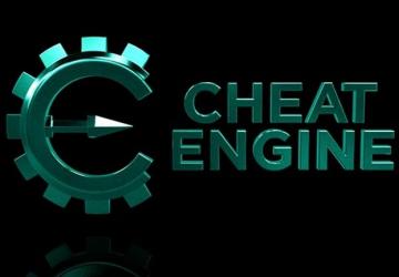 Cheat Engine下载_Cheat Engine教程/使用/中文版
