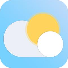 实时天气预报通最新版v3.4 安卓版