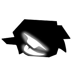 黑色星期五之夜病毒BF模组v0.2.7.1 安卓版