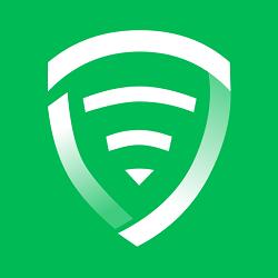 WiFi免密码app