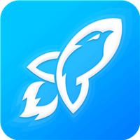 猎鹰清理助手v1.0.0安卓版