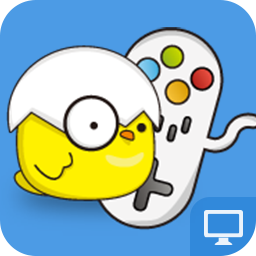 小鸡模拟器电脑版v0.0.22 官方最新版