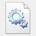 QQ9.5.0防撤回补丁