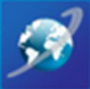 PreviSat卫星跟踪工具