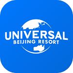 北京环球度假区官方app