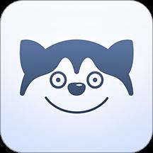 阿哈路书app最新版