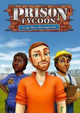 监狱大亨新管理Prison Tycoon Under New Management绿色版免安装v1.0 绿色版