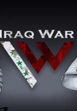 伊拉克战争Iraq War绿色版免安装v1.0 绿色版
