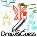Draw & Guess日本热门动画词组MOD