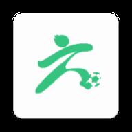 体育计算器app