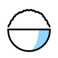 软饭圈app