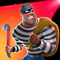 小偷模拟器2手机版