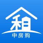 租房通警用版v0.0.10安卓版