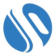 金迪工程管理v1.0.0安卓版