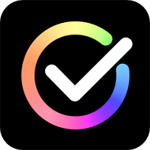 时间轴计划app