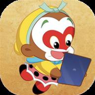 大圣手游盒子app