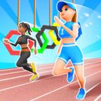 体育锦标赛2021
