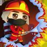 Brave Fireman中文版app