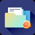 PoMelo File Explorer文件管理