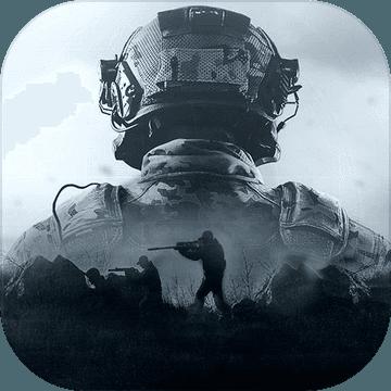 暗区突围腾讯版v1.0安卓版
