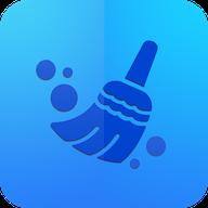 手机清理加速管家v1.0
