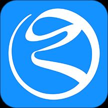 浙里办官方appV6.10.1 安卓版