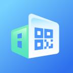 陕西健康码管理v1.0.7 安卓版