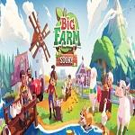 大农场故事Big Farm Story